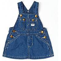 12d33749f43f12 Amazon.co.jp: LEE(リー) - ベビー服: ベビー&マタニティ