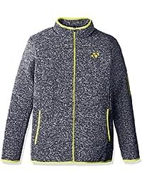 (ヨネックス)YONEX テニス セーター(フィットスタイル) 31015 [ユニセックス]