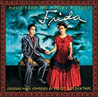 Frida O.S.T.