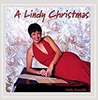 Lindy Christmas