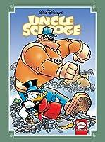 Uncle Scrooge: Timeless Tales Volume 1 (UNCLE SCROOGE Timeless Tales)