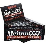 Meitan(メイタン) サイクルチャージ カフェインプラス 15包入(40g×15包)  4007