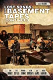 Lost Songs: the Basement Tapes [DVD]