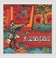 Xumapaz