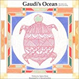 Gaudi's ocean―The story of a great sea turtle