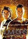 ナンバーズ ~天才数学者の事件ファイル シーズン4