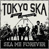 Ska Me Forever [Analog] 画像