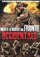 Niente Di Nuovo Sul Fronte Occidentale [Italian Edition]
