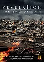 Revelation: The End of Days [DVD] [Import]