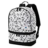 CONVERSE リュック CONVERSE(コンバース) CONVERSE MICKEY MOUSE DAY PACK 17909600 メンズ