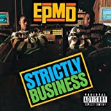 Strictly Business-25th Anniversary Edition