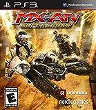 Mx vs. ATV: Supercross (輸入版:北米) - PS3