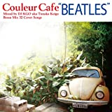 "Couler Cafe""BEATLES"" 画像"
