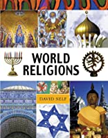 World Religions (Lion Factfinders S.)