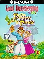 Princess Pirate