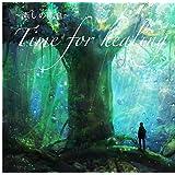 癒しの雨の音 -Healing Sounds-