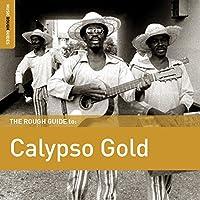 The Rough Guide to Calypso Gol
