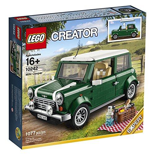 「レゴ」世界最大の玩具メーカーになったと発表