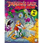 Dragons Lair [DVD] [Import]