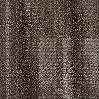 スミノエ タイルカーペット ECOS ID-5305 50X50cm 16枚セット 13301730