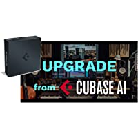 Steinberg スタインバーグ/Cubase Pro 11 UG from AI DAWソフトウェア