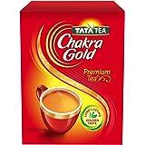 Tata Tea Chakra Gold, 500g