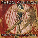 Psicotic Music´hall