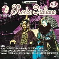 World of Rondo Classico