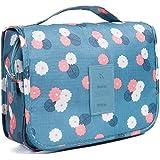 Portable Hanging Travel Cosmetic Bag,Waterproof Hanging Travel Cosmetic Bag,Hanging Travel Cosmetic Bag,Travel Storage Toilet