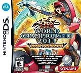 Yu-Gi-Oh! 5D's World Championship 2011 Over the Nexus (輸入版)