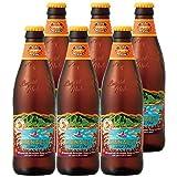ハワイ 土産 コナビール ハナレイアイランドIPA 6本セット (海外旅行 ハワイ お土産)