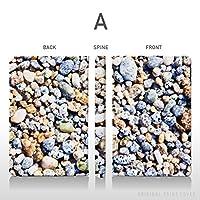 AQUOS PAD SHARP Tablet PCケース 5.7-8インチ 対応 機種(サイズ):(M) タイプ:A(タブレットP) tab_a04_094_m001_a