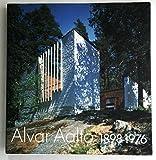 アルヴァー・アールト—1898-1976 -