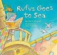 Rufus Goes to Sea