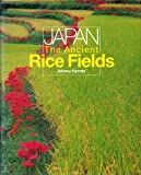 Japan The Ancient Rice Field
