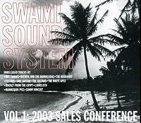 Swami Sound System 1