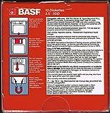 BASF 10フロッピーディスク3.5インチ2dd Preformatted 画像