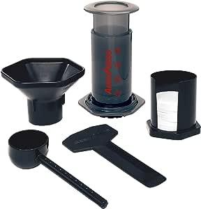 エアロプレス コーヒーメーカー