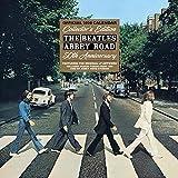 BEATLES ビートルズ (Abbey Road 50周年記念) - Collectors Edition 2020 Calendar カレンダー 【公式 オフィシャル】