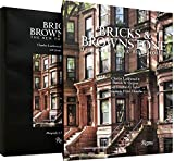 Bricks & Brownstone: The New York Row House 画像