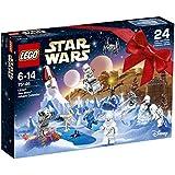レゴ (LEGO) スター・ウォーズ レゴ(R)スター・ウォーズ アドベントカレンダー 75146