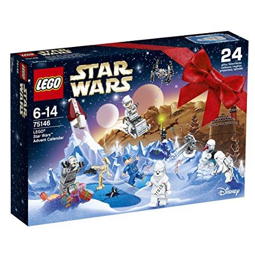 レゴ (LEGO) スター・ウォーズ レゴ(R)スター・ウォ...