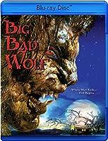 Big Bad Wolf / [Blu-ray] [Import]