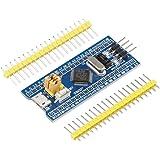 KKHMF STM32F103C8T6 ARM STM32 最小 システム 開発ボードモジュール Arduinoと互換…