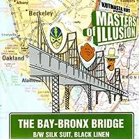 Bay Bronx Bridge