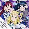 ラブライブ サンシャイン 2期 Blu-ray BD アニメイト 全巻購入特典 CD Guilty Kiss(Guilty? Farewell Party ギルキス 最速発