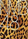 NMB48 3rdアルバム  Type-N(DVD付)(生写真付)