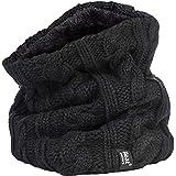 Heat Holders Women's Warm Winter Thermal Neck Warmer