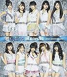 GEM Live Mixture 2015 ~2nd Anniversary~ [Blu-ray]