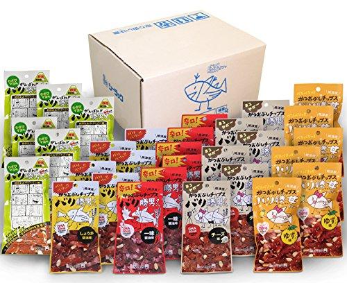 静岡県のお菓子